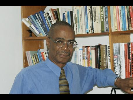Cautionary Note On Going (Again) After Deportees: By Professor BernardHeadley